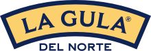 La Gula del Norte