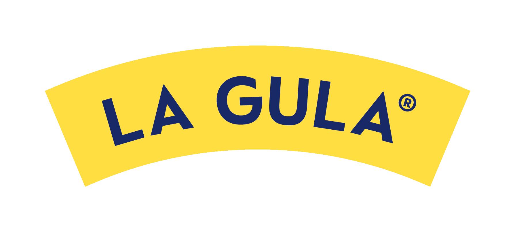 La Gula® del Norte