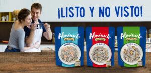 banner cabecera 2